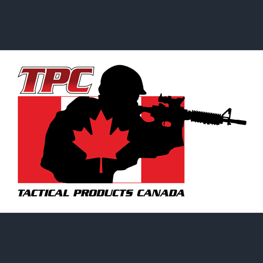 TacticalProducts2